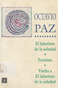 Consultar en: MX863 PAZl